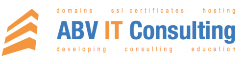 ABV IT Consulting – WordPress Development